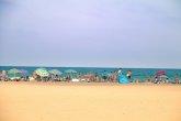 wakacje hawaje