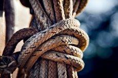 więzeł żeglarski