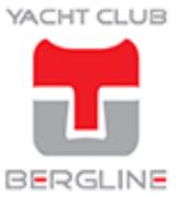 półkolonie wrocław - Yach Klub Bergline